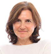 Deborah Buehler 10 2016 crop