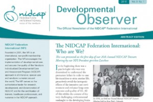 NIDCAP_DO_vol9_no1 header bucket image