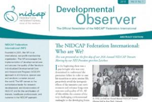 NIDCAP_DO_vol9_no1 header bucket image