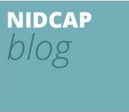 NIDCAP Blog block image
