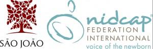 NFI Logo with tagline