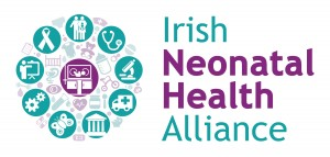 Lateral EPS Logo Irish Neonatal Health Alliance