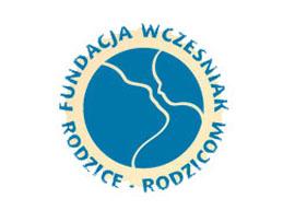 Poland Logo modified SK