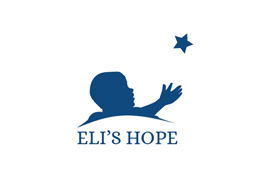 elishope_logo_web BEST copy IV