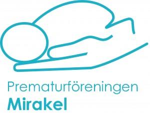 mirakel_logo_bla_vit_vert
