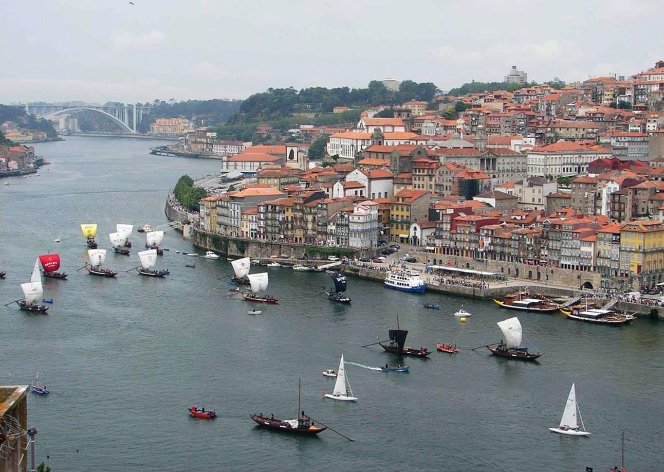 Porto Image - Main