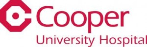 cooper logo 2