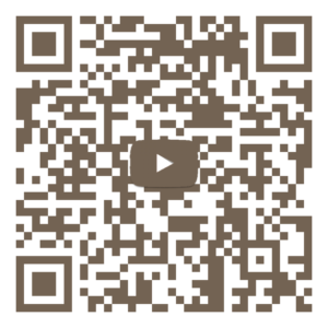 qrcode NFI Youtube Channel