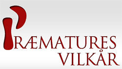 Denmark Family Org logo taken fr web copy