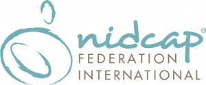 NFI Logo without tagline