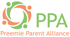 PPA logo FINAL