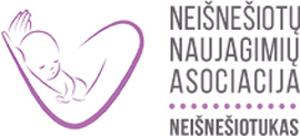 nna_logo Lithuania taken from website copy