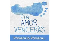 Con Amor Venceras Image