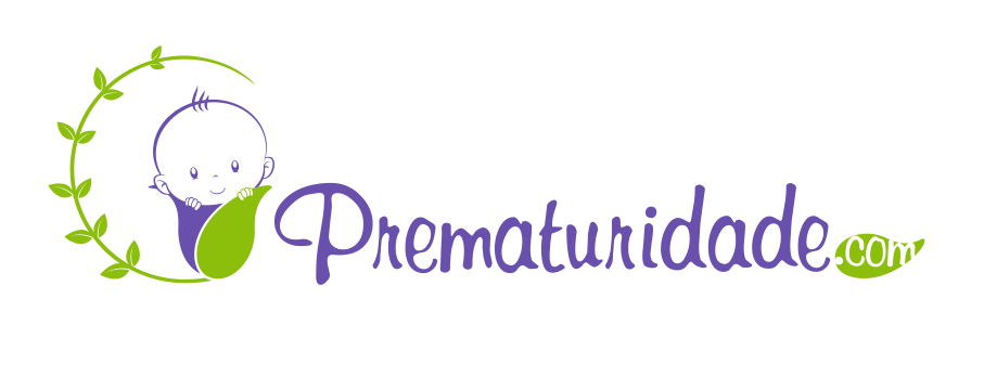 LogoPrematuridadeCom