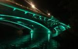 Burns Bridge Teal WND 2019