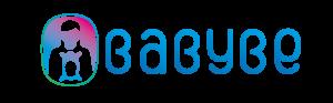 Babybe Logo (new type)-06