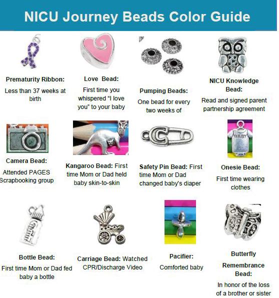 journey bead guide crop